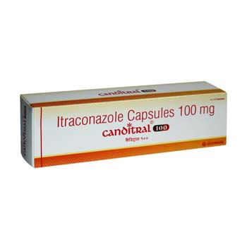Ivermectin 12 mg tablet manufacturer in india