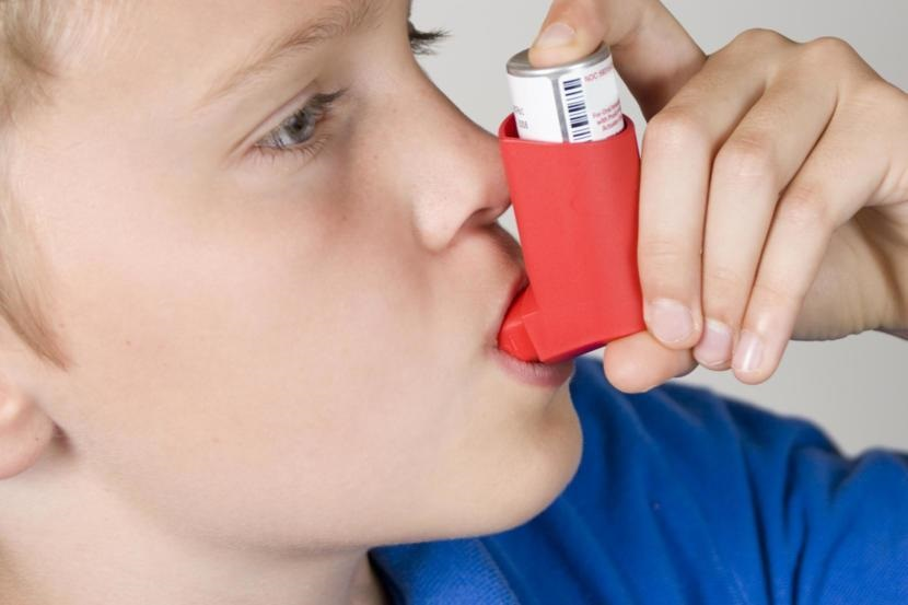 Buy Symbicort Turbuhaler Online For Moderate To Severe Asthma