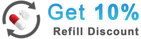 Refill Discount